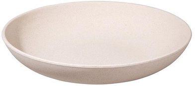Suppenteller - Weiß - Zuperzozial (SALE) (SALE)